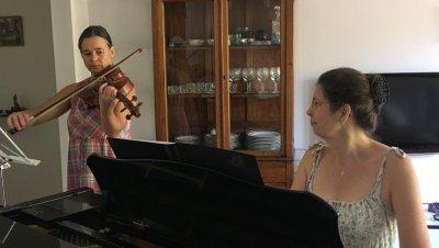 Etelän säveliä -  Notas del Sur - Latinoamerikkalaista musiikkia