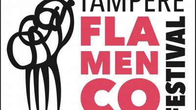 Tampereen Flamencoviikon avajaiset