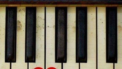Musiikkikoulu Menuetin syyskonsertti