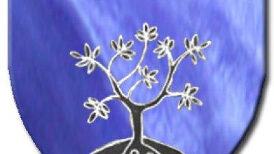 Homeopatia Tutuksi-Tapahtuma