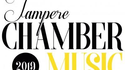 Tampere Chamber Music-festivaalin kamarimusiikkikonsertit Laikussa