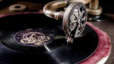 Johdatus argentiinalaiseen tangomusiikkiin