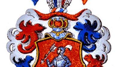 Luentotilaisuus: von Qvantenit Suomen sodassa 1808-1809