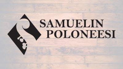 Samuelin Poloneesi: Lastenkonsertti