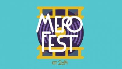 MepoFest