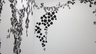 Hanna Oinonen – Fragile