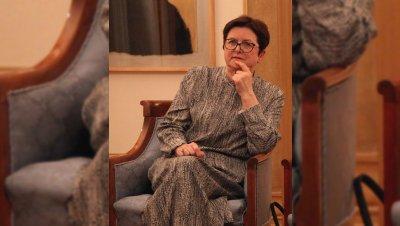 Latvian eloonjäämisen vuosikymmenet
