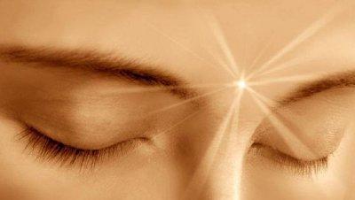Ohjattu meditaatio • Brahma Kumaris Finland