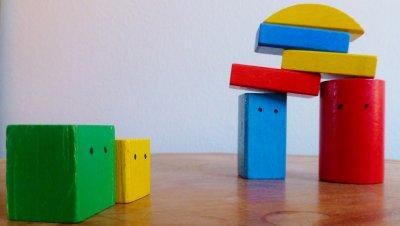 Ohjausta ja neuvontaa talousasioissa lapsiperheiden aikuisille