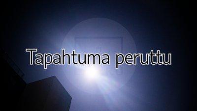 PERUTTU: IMPROKUORO BEETHOVEN 250 - HARJOITUS IV