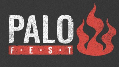 PaloFest 2019