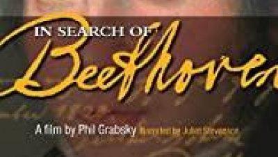 Beethoven-Abend - Beethoven ilta