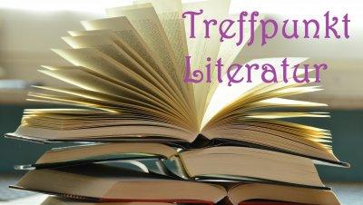 Treffpunkt Literatur - Kirjallisuustapaaminen