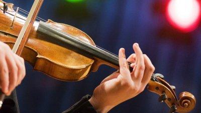 TAPAHTUMA PERUTTU: Opiskelijakonsertti