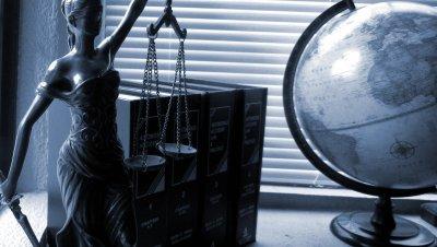 Ajankohtaista lakiasiaa perintösuunnittelusta
