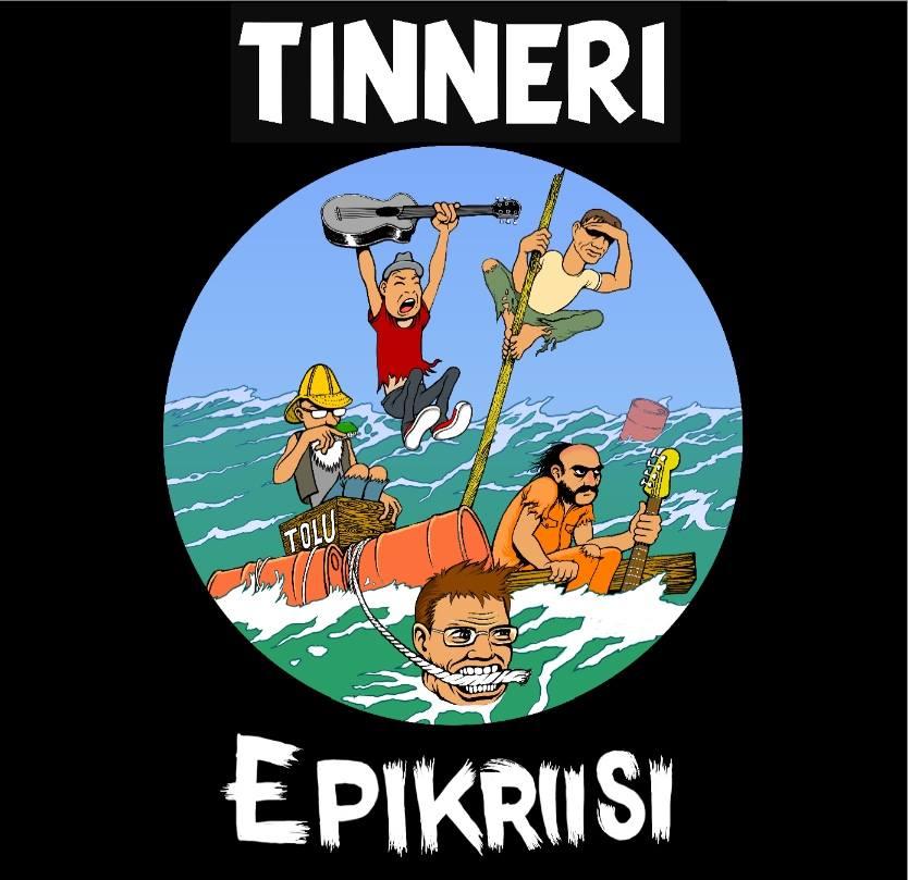 Tinneri