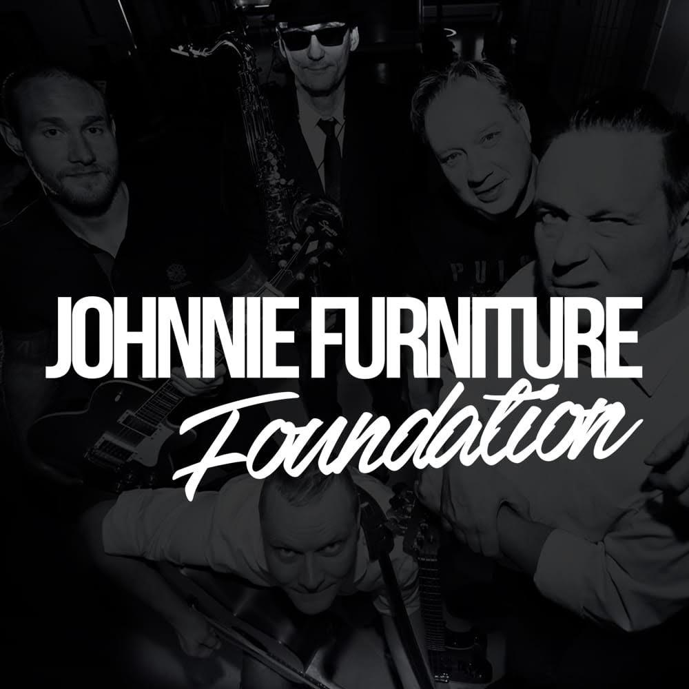 Johnnie Furniture Foundation