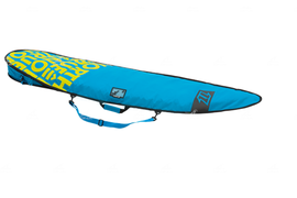 44600-7003 North Kiteboarding Single Surfboard/Kite Bag 2016 - Ship Europe Free
