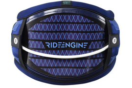 2019 Ride Engine Prime Deep Sea Harness