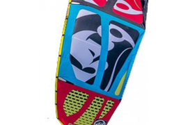 RRD MKV Religion 8m 2015 kitesurf kite - BRAND NEW - 50% off!