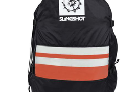 2018 Slingshot Kite Compression Bag Large