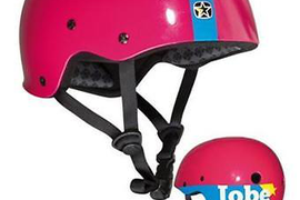 Jobe Patrol Water Sports Wakeboard Helmet Kayak Kite Surfing Ski Jetski