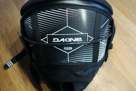 różne style na wyprzedaży znana marka Finde einen gebrauchten Dakine Trapez