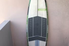Mint condition, used 2 hours   New fins an  ...