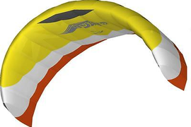 HQ HYDRA II 300 WATER TRAINER POWER KITE PACKAGE