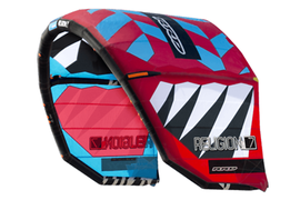 RRD Religion MK7 Kiteboarding Kite, 2017