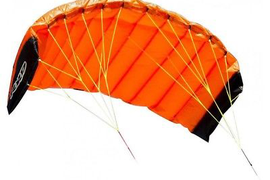 RRD Trainer Kite MK2 - NEW