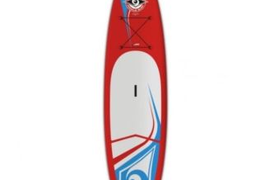 BIC SUP Touring Stand up Paddle Board Naish Starboard Fanatic