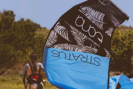 Tona STRATUS 8M (2019)Kite Only