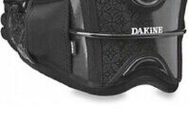 Dakine Pyro Dakine 2019 von Seaford 10001234 Weiterer Wassersport