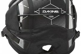 Dakine Womens Vision Kite Harness Tory Ponchos Changing Robe Towel Bag Change Weiterer Wassersport Kitesurfen