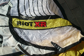 Core Kite 5 mm² Core Riot
