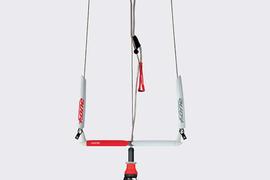 F-ONE Monolith Bar Kite Bar Sonderpreis  passend zu F-One Kites und anderen Weiterer Wassersport