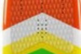 Find a used Slingshot Glide Kiteboard