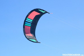I JUST purchased this kite to cover one that was s  ...