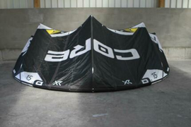 Core XR5 15.0 qm Kite 2018 / 2019
