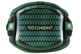 2019 Ride Engine Prime Island Time Harness