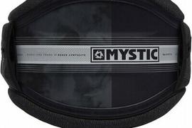 2019 Mystic Star Hüftgurt Orange Grau 180074 Bars Weiterer Wassersport