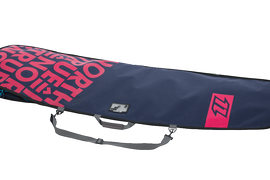 44600-7002 North Kiteboarding Single Surfboard Bag CSC 2016 - Ship Europe Free