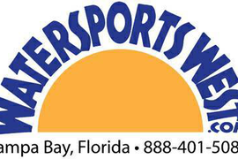 WETSUITS 100'S OF WETSUITS for all watersports
