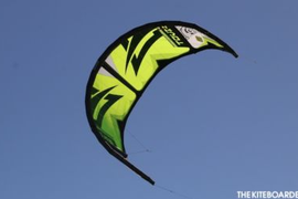Naish Pivot 7 m Kite