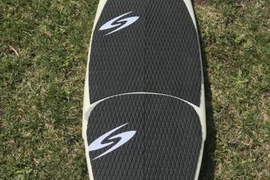 Kite board 5ft price reduced