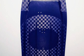 Kite Element Carbon Kiteboard Wakeboard Retort Re Tort Wake 136