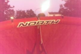 Northkite 14qm