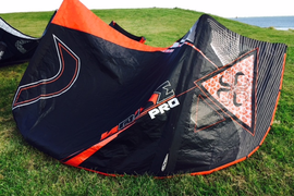 Ben Wilson Noise Kites 6-8-10qm