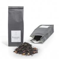 Schwarzer Tee, Weihnachtstee
